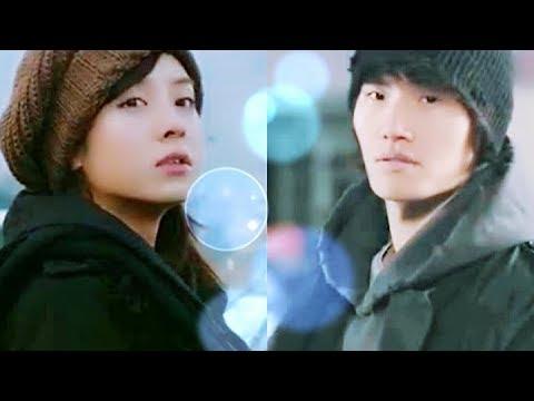 ji hyo and jong kook relationship marketing