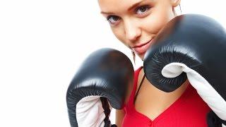 Выбираем боксерские перчатки для бокса, груши или мешка боксерского(Купить данную продукцию можно в магазине БудОпт https://budopt.ua/sporttovary/bokserskie-perchatki/ или заказать по телефону +38..., 2016-01-09T14:51:30.000Z)