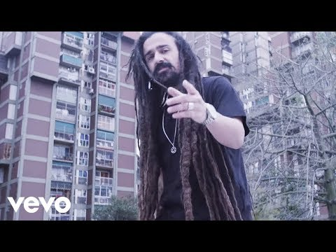 Dread Mar I - Hoja en Blanco