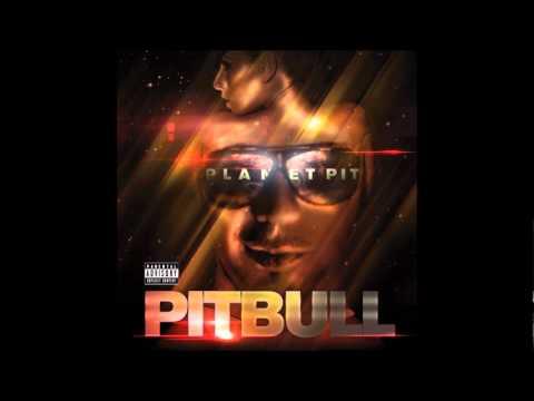Oye Baby - Pit Bull ft. Nicola Fasano