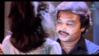 Baby Shamili And Karthik Sentiment Scene : Chinna Kannamma