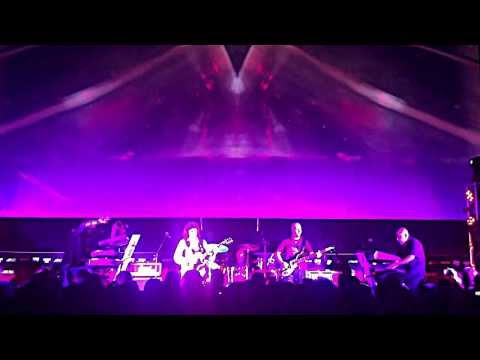 "GOBLIN ""Suspiria"" Live In Hollywood 10/23/2013"