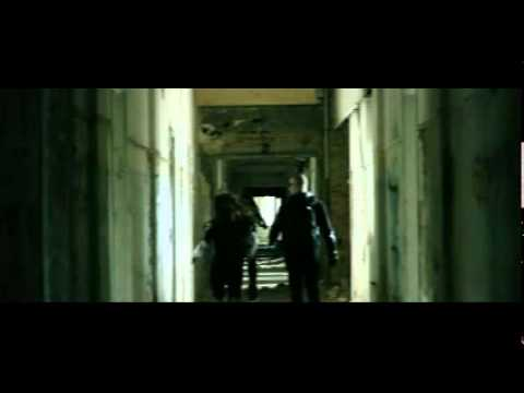 Mark Angelo feat. Vegas - Mi se noiazei [OFFICIAL ...