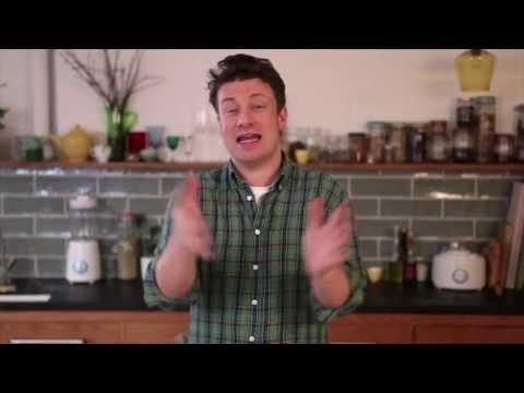 Chilli Con Jamie Recipe - The Ministry of Food Australia