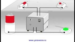 Стоматологическое оборудование АВЕРОН(Стоматологическое оборудование, оборудование для зуботехнических лабораторий АВЕРОН. http://www.yaraveron.ru., 2011-09-09T16:15:52.000Z)