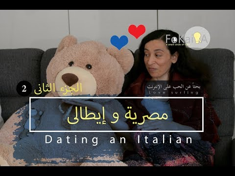zagreb online dating