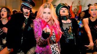 Top 50 Music/Música June - Junio 2015