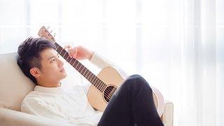 [Vietsub - Kara][MV]: Thành Thành vừa đàn ghita vừa hát