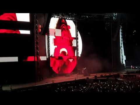 Metallica - Hardwired (PGE Narodowy Stadium, Warsaw Poland, 21 August 2019)