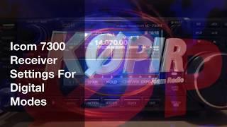 Ham Radio with K0PIR - ViYoutube com