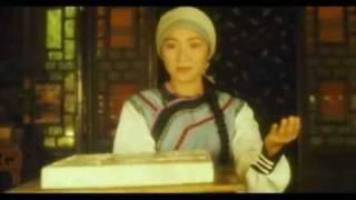 Wing Chun - Fight Scenes (Part 01)