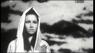 21. srpen 1968 - Marta Kubišová - Modlitba pro Martu