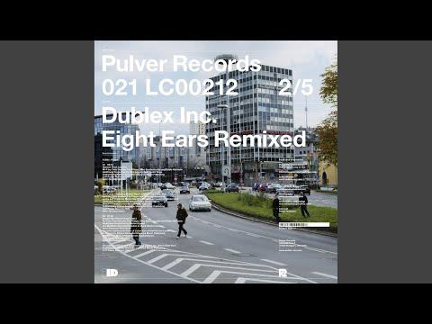 Queeek (Paul Jey Remix)