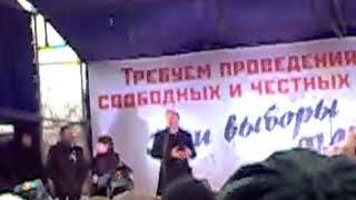Леонид Парфёнов о выборах и телевидении.mp4