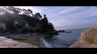 Lloret de Mar - Sant Joan 2019