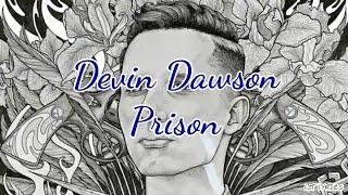 Play Prison