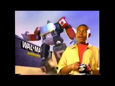 Cartoon Network - March 2004 Promos & Bumps (2)