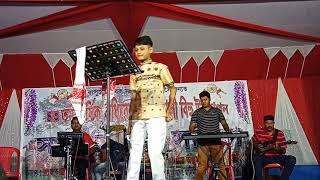 Rohedoi oi // Assamese video song by darkhan jowti//singar by bipin saodang Assamese video MP4