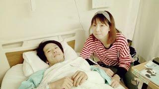 衝撃 スノーボーダー岡本圭司 事故で下半身不随に 腰椎など骨折の大怪我
