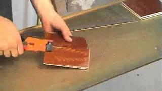 Rubi TEN BRIC - плиткорез для мозаики(Щипцы для резки кафеля и греса. Купить Rubi TEN BRIC в интернет-маркете Джоуль: http://joule.com.ua/shop/item-RUBI_TEN_BRIC/#sidf., 2016-04-27T18:01:06.000Z)