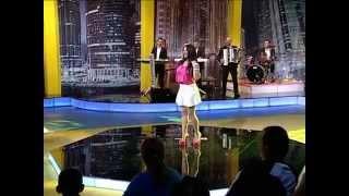 Download Stoja Takvog decka hocu ja (BN Koktel RTV BN) Mp3 and Videos