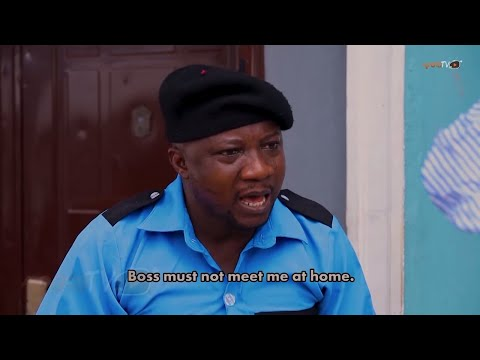 Download Were Meji  Yoruba Movie