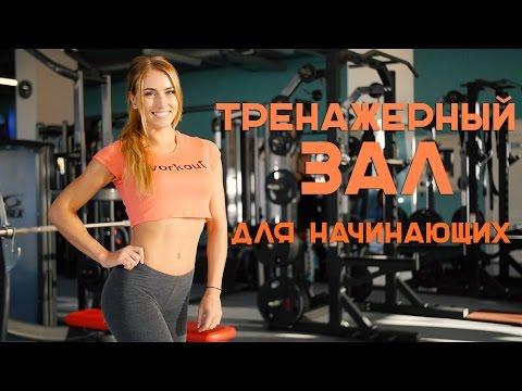 Альфа-фитнес — фитнес клуб в ЮАО