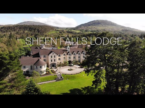 sheen-falls-lodge-ireland