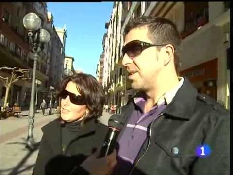 Los tópicos sobre las comunidades autónomas españolas