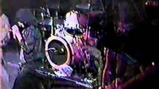 The Ramones - You Sound Like You