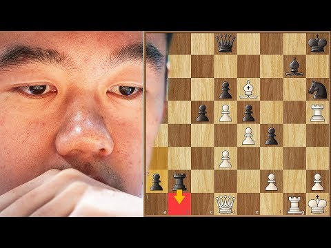 i-was-very-happy-||-ding-vs-mvl-||-grand-chess-tour-finals-(2019)
