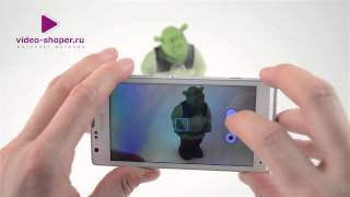 Обзор Sony Xperia SP(Sony Xperia SP http://video-shoper.ru/catalog/sony.html Sony Xperia SP. Очередной гаджет от Sony в линейке Xperia. Смартфон среднего класса, кото..., 2013-06-26T06:48:21.000Z)