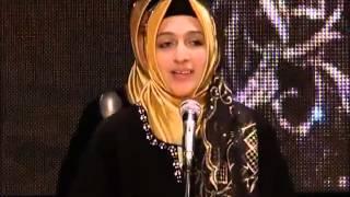 Qaseeda Burda Shareef _ Mola Ya Sali Wasalim !