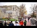 The Future of Free College