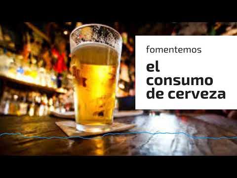Catamos Cervezas Industriales Comerciales Mexicanasиз YouTube · Длительность: 1 час22 мин33 с