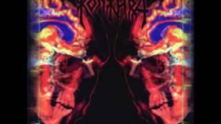 Konkhra-My Belief