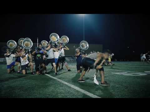 The Cavaliers 2017 Preview