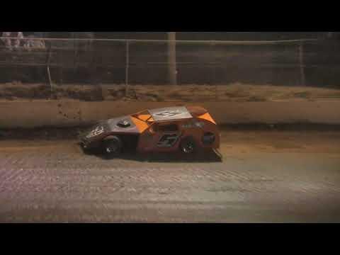 10 19 19 Modified Feature Twin Cities Raceway