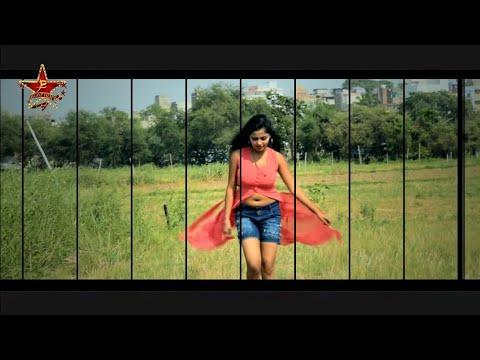 Jaan Leke Gailu A Jaan | Super Hit Bhojpuri Song | Ramu Rangila || Pallavi Film Production,