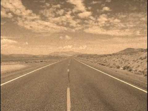 Playin' 4 The City - This Road