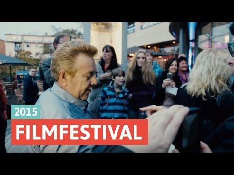 Hagener Kurzfilmfestival Eat My Shorts | Rückblick 2015
