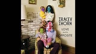Tracey Thorn   Swimming