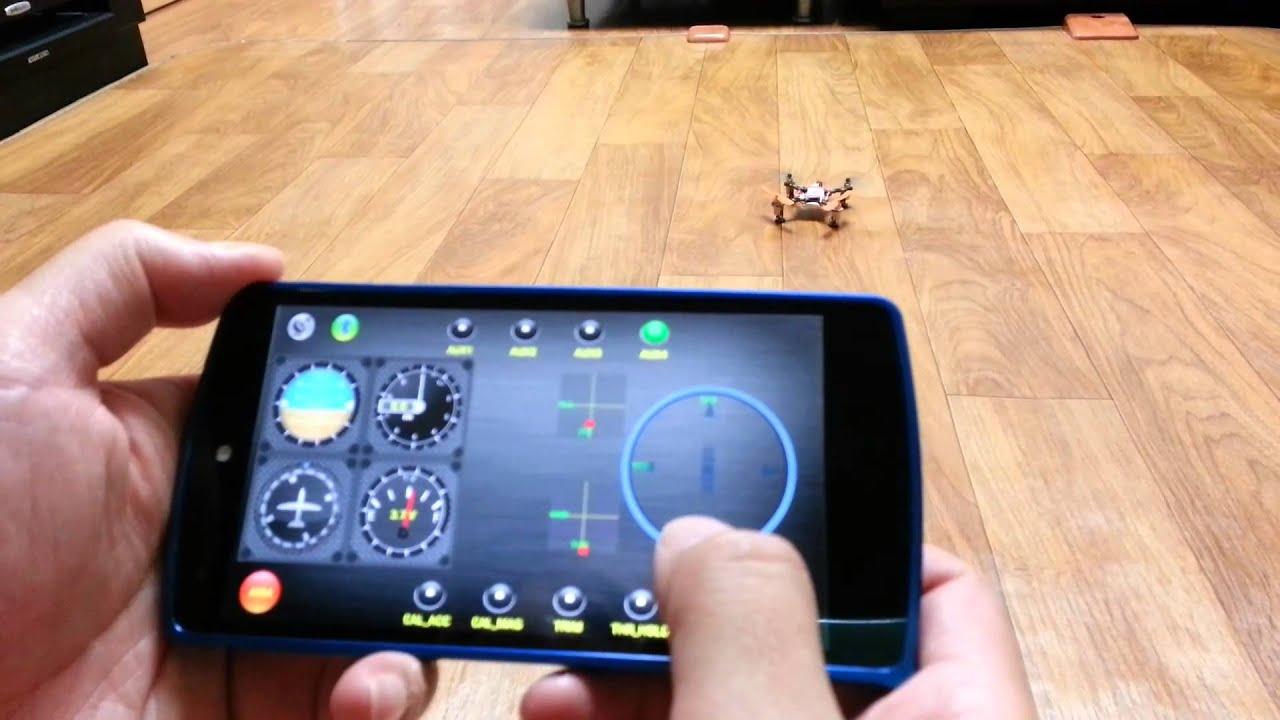 e-drone 1 1 APK by PingguSoft Details
