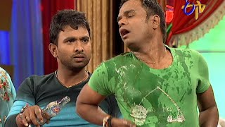 extra-jabardasth-adhire-abhinay-performance-on-6th-march-2015