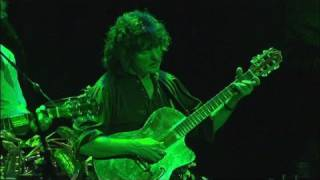 Ritchie Blackmore - Minstrel Hall