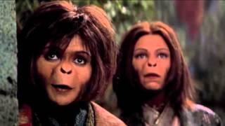 Планета обезьян 3 / FILM-2016.NET