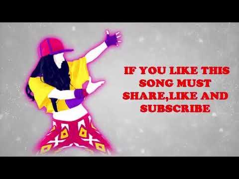 Sorosoti Pujar New Dj Remix Song