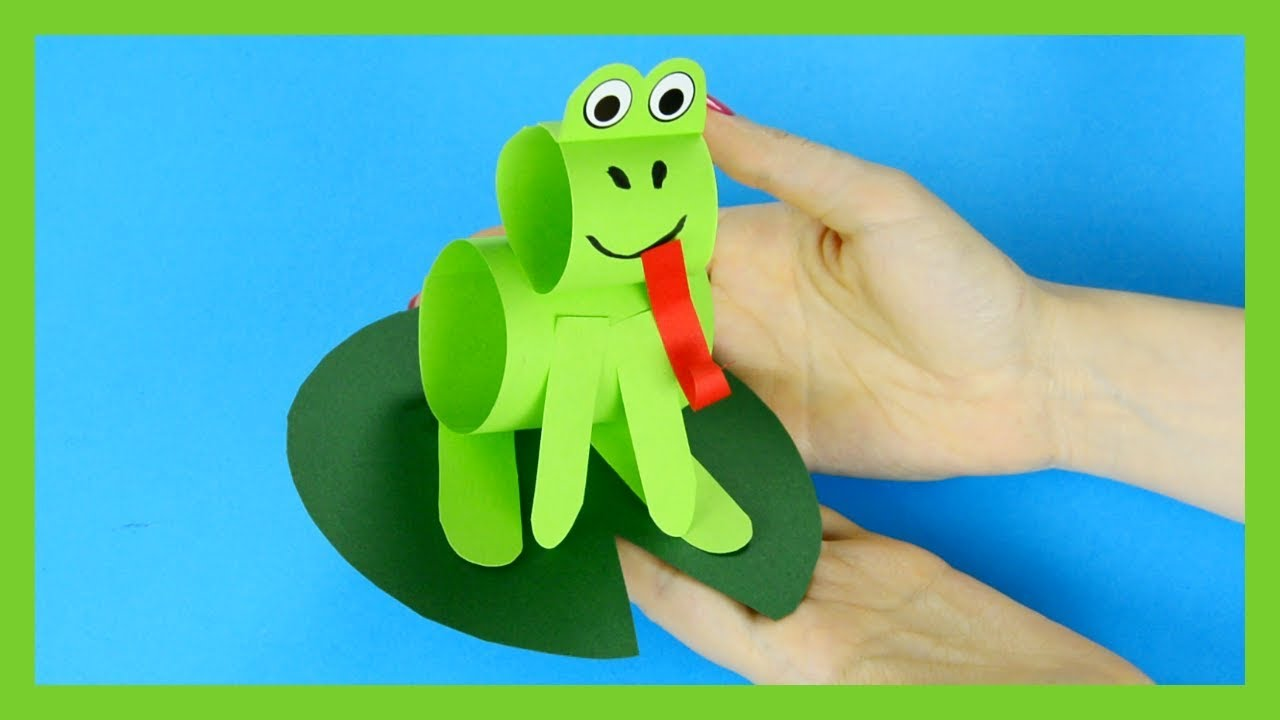 frog term paper Frogs free essays, term papers and book reports thousands of papers to select from all free.