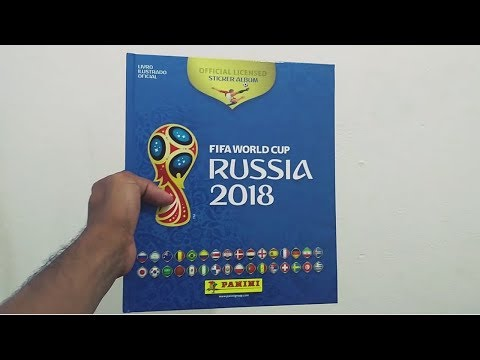copa do mundo na dinamarca