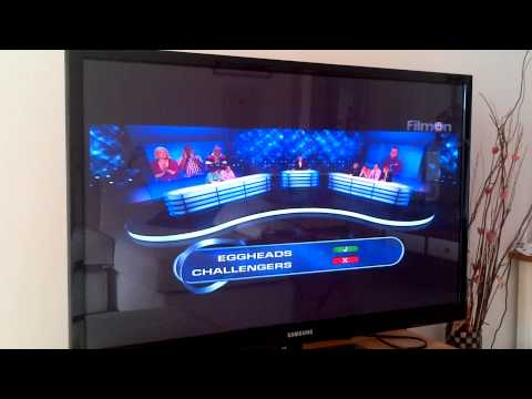 Anti Glare/reflective TV Screen Protector Review